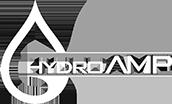 hydroAMP